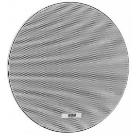Głośnik sufitowy podtynkowy HQM HQM-SOZ10