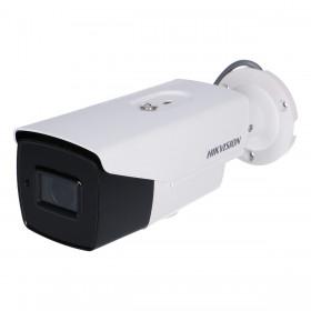 KAMERA HD-TVI HIKVISION DS-2CE16H0T-AIT3ZF (2.7-13.5mm)