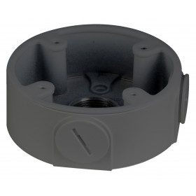 ADAPTER DAHUA PFA13A-E-BLACK