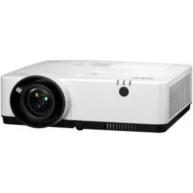 Projektor NEC ME382U