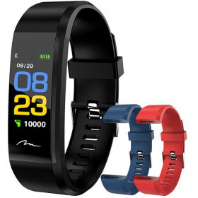 OPASKA SPORTOWA MEDIA-TECH ACTIVE-BAND MT859