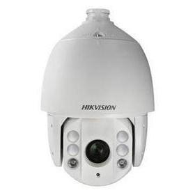 KAMERA HD-TVI HIKVISION DS-2AE7225TI-A 4.8-120mm
