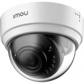 KAMERA IP IMOU IPC-D42-Imou