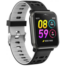 OPASKA SPORTOWA MEDIA-TECH ACTIVE-BAND MT862