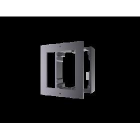 Ramka montażowa HIKVISION DS-KD-ACW1