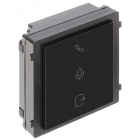 Moduł wskaźników HIKVISION DS-KD-IN