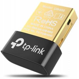 KARTA SIECIOWA TP-LINK USB BLUETOOTH 4.0 UB400
