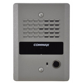 PANEL ZEW. COMMAX DR-2GN