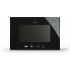 Monitor wideodomofonu VIDOS M670B