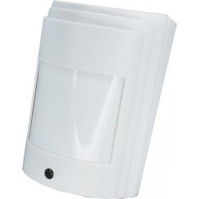 Ropam SmartPIR-Aero  Cyfrowa, bezprzewodowa pasywna czujka ruchu.