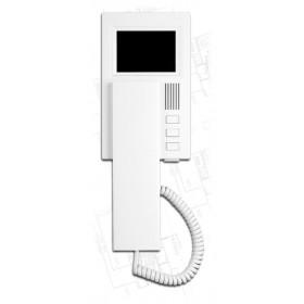 """ACO INS-MPR 3,5"""" Monitor INSPIRO – kolorowy cyfrowy 3,5"""" do systemów videodomofonowych"""