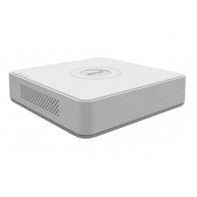 REJESTRATOR IP HIKVISION DS-7108NI-Q1