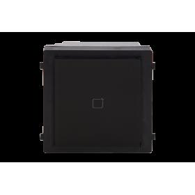 Moduł czytnika zbliżeniowego (13,56 MHz) VIDOS ONE A2000-MF