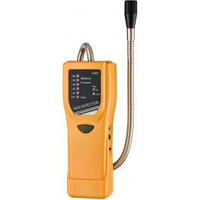 VZ7291 Detektor czujnik miernik gazów wybuchowych.