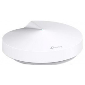 DOMOWY SYSTEM WI-FI MESH TP-LINK DECO M5 (1-pack)