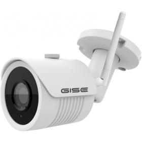 KAMERA WIFI GISE GS-IPW5K