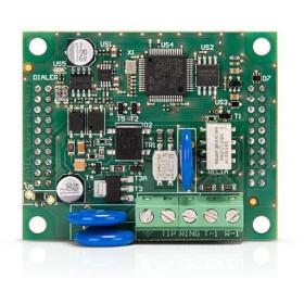 Dialer telefoniczny Satel GSM-X-PSTN