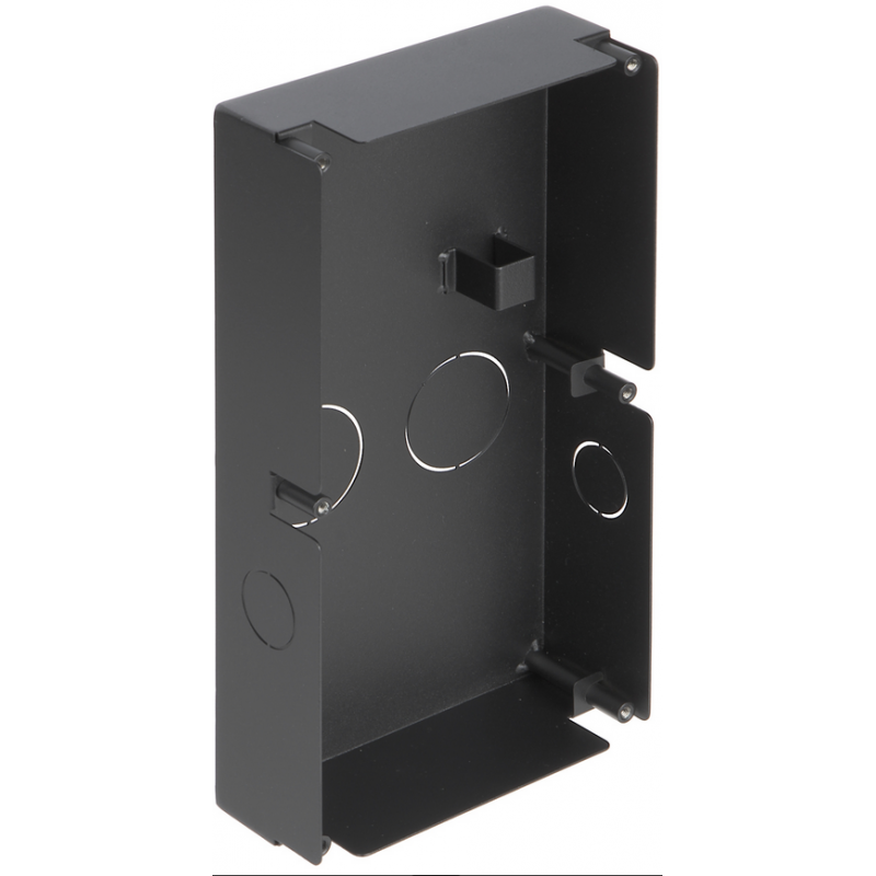 Obudowa podtynkowa modułowa DAHUA VTOB111-V2 (2-moduły)
