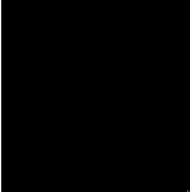 ZACZEP ELEKTRA R4 Z BLOKADĄ  24V