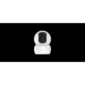 KAMERA IP EZVIZ TY2 (1080P)