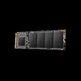 DYSK SSD M.2 ADATA XPG SX6000Pro 256G PCIe 3x4 2.1/1.2 GB/s