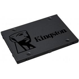 "DYSK SSD KINGSTON A400 960GB SATA3 2.5"""