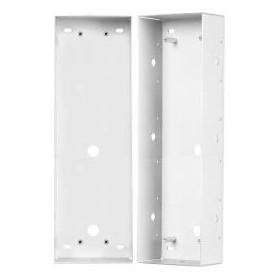 ACO FAM-PP-M Dodatkowa puszka montażowa podtynkowa do paneli Familio PV/PRO z zestawem śrub oraz podkładek montażowych