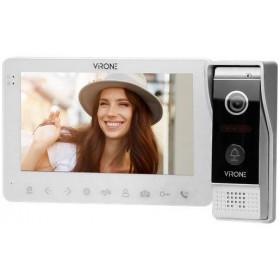 Wideodomofon Wi- Fi Virone VDP-63 VIFAR