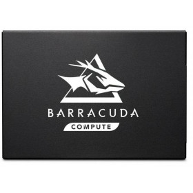 DYSK SSD SEAGATE BarraCuda Q1 240GB 2,5""