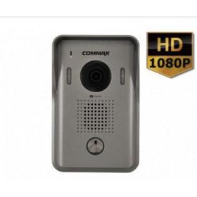 Kamera natynkowa COMMAX DRC-40YFD