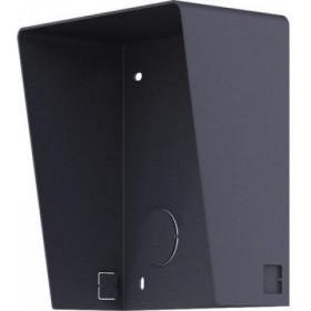 Daszek do wideodomofonu DS-KABD8003-RS1 Hikvision