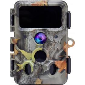 Kamera obserwacyjna Redleaf RD3019 Pro