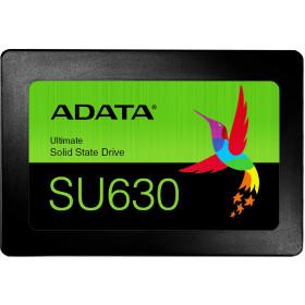 DYSK SSD ADATA Ultimate SU630 240GB 2.5 S3 3D