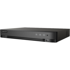 REJESTRATOR HD-TVI HIKVISION iDS-7204HUHI-M1/S (C)