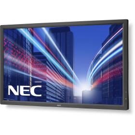 """Monitor LED NEC V323-3 32"""""""