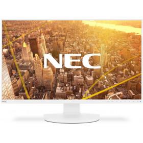 Monitor NEC EA271F Biały