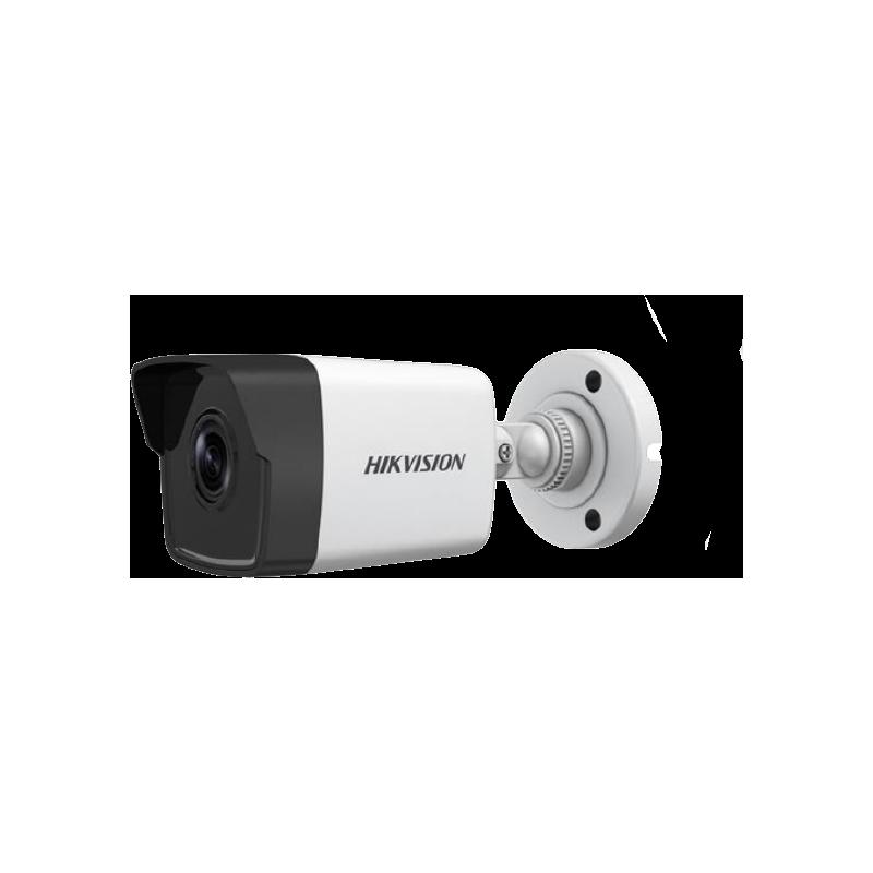 KAMERA IP HIKVISION DS-2CD1041G0-I/PL(2.8 mm)