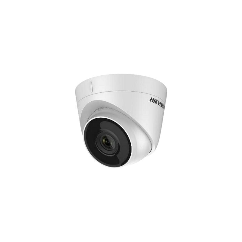KAMERA IP HIKVISION DS-2CD1341G0-I/PL(2.8 mm)