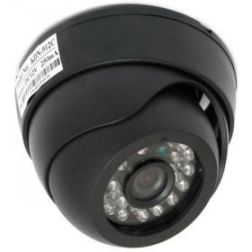 Kamera kopułka 420 TVL,...