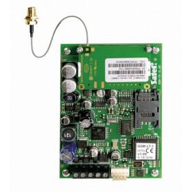 Moduł komunikacyjny GSM GSM...