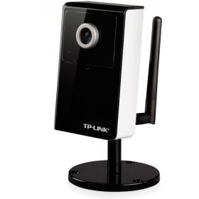 Kamera IP TP-Link...