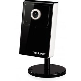 Kamera IP TP-Link TL-SC3130...