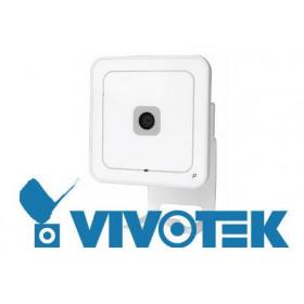 Kamera IP Vivotek IP7134...