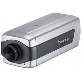 Kamera IP Vivotek IP7130...