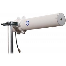 Antena ATK-16/2,4 GHz 14,5...