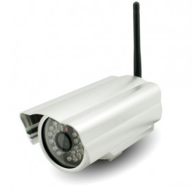 Kamera bezprzewodowa VIDI...