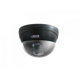 Kamera kopułkowa DVS-D600C