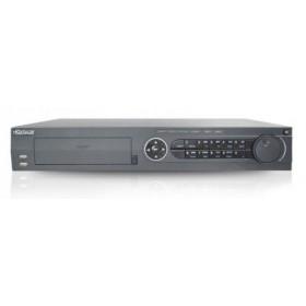 Rejestrator Turbo HD...