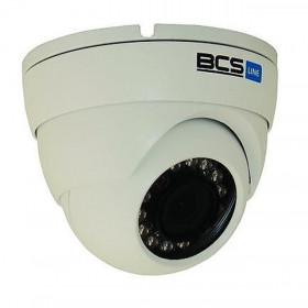 BCS-DMHC1130IR KAMERA...