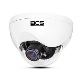 BCS-DMHC4130 KAMERA...